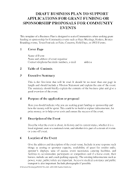 Sponsorship Letter For Sports Event Doc Athlete Sponsorship Contract Template U2013 15 Sponsorship