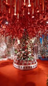 1617 best christmas around the world images on pinterest