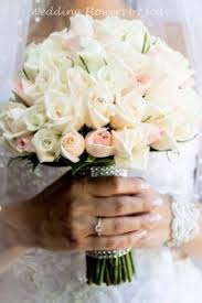 bridal bouquet cost wedding flowers prices sydney