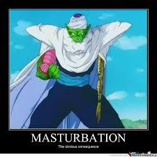 Masturbation Meme - masturbation memes best collection of funny masturbation pictures