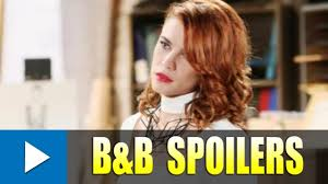 Beautifulapril The Bold And The Beautiful Spoilers Week 4 17 17 April 17