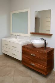 stock kitchen cabinets impressive new bathroom vanities in stock kitchen cabinets best