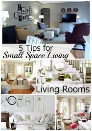 Small Space Living Part 2 by Exceptional Small Space Tips Part 3 Simple Living Room Interior