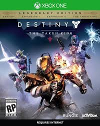 amazon black friday video games ps4 442 best gaming images on pinterest videogames gamer and