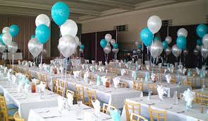 Inexpensive Wedding Centerpiece Ideas Wedding Decor Cheap Wedding Decorations Wedding Ideas And