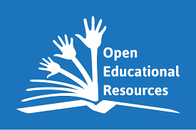 file global open educational resources logo svg wikimedia commons