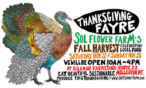 sustainable thanksgiving posters u0026 illustrations u2014 emily sartor
