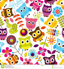 cute pics for background free owl wallpaper backgrounds wallpapersafari