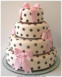 10 adorable birthday cake ideas for girls diy cozy home
