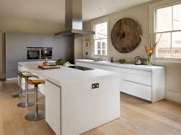 Wickes Kitchen Designer by Wickes Esker Kitchen Kitchen Diner Pinterest Kitchens