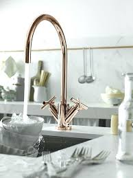 copper kitchen sink faucets copper kitchen faucets copper kitchen sink faucet antique copper