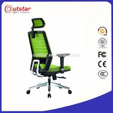 high tech recliners high tech recliners suppliers and