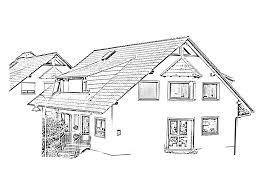 casa disegno home disegno casa 盞 immagini gratis su pixabay