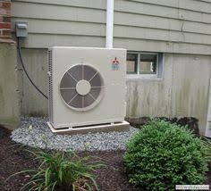 Total Comfort Hvac Free Hvac Service Forms Template Before You Call A Ac Repair Man