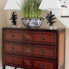 entryway chests and cabinets attractive small entryway cabinet and shop entryways ethan allen