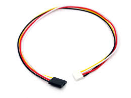 grove electronic brick 4 pin to grove 4 pin converter cable 5