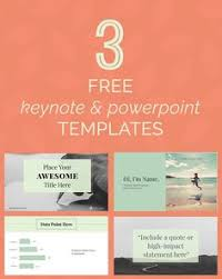 20 free powerpoint templates to spice up your presentation ppt