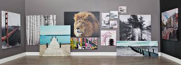 Home Wall Decoration Wall Art Images Of Photo Albums Art Wall Home Decor Ideas