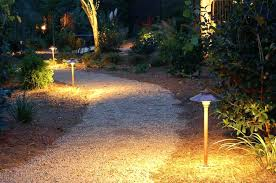 outdoor light timer instructions malibu landscape lighting timer instructions yard light led