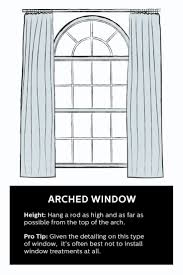 25 best window curtain designs ideas on pinterest neutral