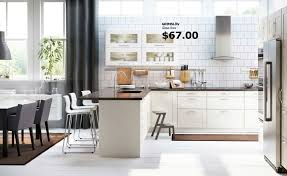 how to design a kitchen with ikea building your own custom ikea kitchen the planning