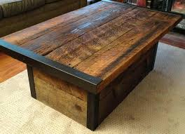 Wine Coffee Table Wine Coffee Table Crate Coffee Table Dimensions How To Make Milk