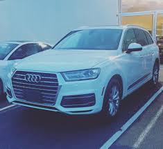 lexus dealer near toms river nj ocean auto lease 21 reviews car dealers 60 cedar ave long