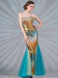 champagne colored prom dress u2014 criolla brithday u0026 wedding the