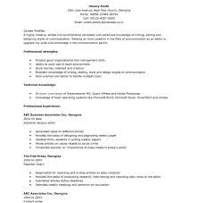 high school resume exles no experience yale resume sles graduate exle within free