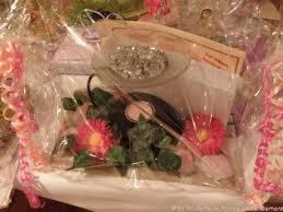 geschenke zum 25 hochzeitstag geschenkideen zur silberhochzeit geschenke zur silbernen hochzeit