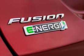 Fusion Energi Reviews Capsule Review 2014 Ford Fusion Energi The Truth About Cars