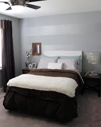 wallpaper accent wall ideas tags adorable accent wall ideas