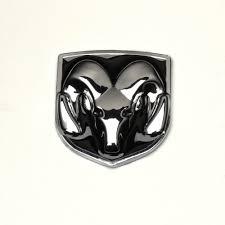 Dodge Ram Decals - online get cheap dodge emblems decals aliexpress com alibaba group
