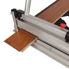Laminate Flooring Cutters 13