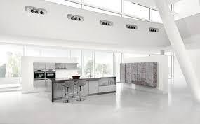 designer kitchens luxury bespoke kitchens london k u0026i kitchens