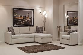 types of living room chairs blog the furniture gallery different types of couches for