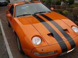 porsche 928 custom 928 u0027s with custom paint jobs rennlist porsche discussion forums