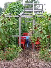 38 best children u0027s garden images on pinterest children garden