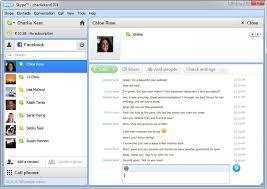 skype bureau windows skype for windows 5 10 0 116 software downloads techworld