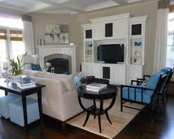 Electric Corner Fireplace Corner Fireplace Designs Ideas Room Furniture Ideas