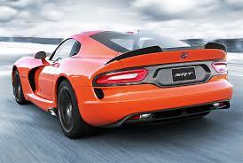 dodge viper gts r price 2014 dodge viper gts price top auto magazine