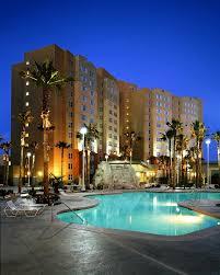 One Bedroom Apartments Las Vegas Book Grandview At Las Vegas Las Vegas Hotel Deals