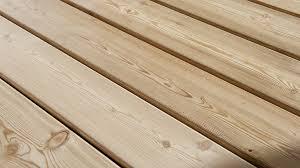 pavimenti in legno x esterni pircher pavimenti esterni in legno