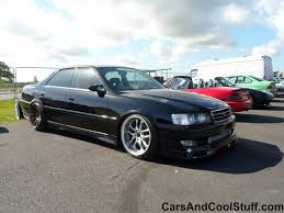 lexus soarer modified toyota chaser engine toyota car cars carsandcoolstuff toyota