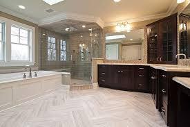 master bathroom color ideas master bathroom color ideas home decorations