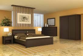 Oak Express Bedroom Furniture by Solid Oak Bedroom Sets For Furniture Shaker Kids Brown Varnished