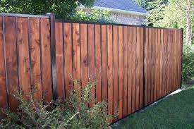 iron and wood privacy fence google search fencing ideas
