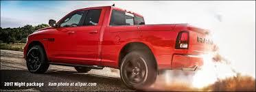 dodge truck package 2013 2017 dodge ram 1500 trucks