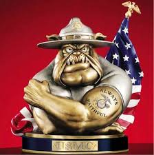 38 best marine corps things images on pinterest coloring