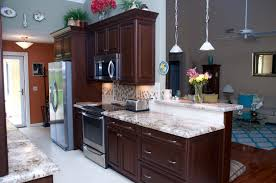 How Do I Design A Kitchen How Do I Make A Small Kitchen More Functional